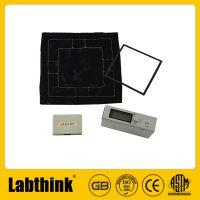 20°、45°、60°、85°台式镜向光泽度仪 价格咨询济南兰光