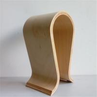 广东沃尔美厂家定制弯曲木日用品,质量上乘的弯曲木加工