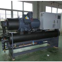 懿能达供应台州50p洗浴热水设备、洗浴热水设备厂家、丽水电锅炉价格
