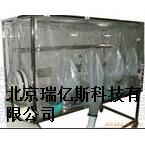 大小鼠隔离器 PVC膜软包生产哪里购买 RYS401626