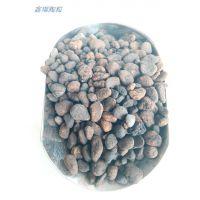 济南陶粒价格优惠 济南回填陶粒 15855419599