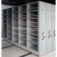 供应吴江移动密集架公司销售各类移动密集架,提供移动密集架报价
