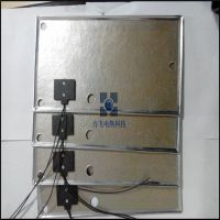 云母电热板 高温发热板 恒温电热板