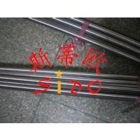 X1CrNiMoN25-22-2不锈钢X1CrNiMoN25-22-2不锈圆钢