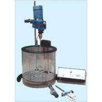 恒温水浴搅拌器,实验室恒温水浴搅拌器,约迪恒温水浴搅拌器 YK120-SD恒温水浴搅拌器
