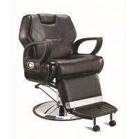 热销美容美发用品、男士理发椅、剪发椅、美发椅、理容椅6085
