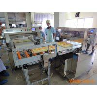厂家供应台湾进口切蛋糕机、蛋糕切割机、蛋糕机、食品烘焙设备