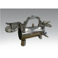 水质采样箱,KR-001,厂家直销,价格优惠