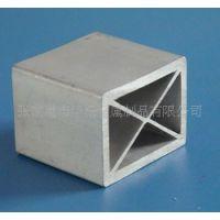 丝印铝框铝型材