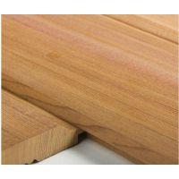 深圳厂家供应加拿大香柏木板,香柏木扣板,桑拿房板材红雪松