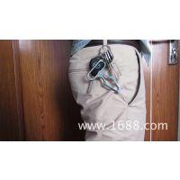 户外野营用品 EDC防身防卫尖刺 多功能工具 扳手厂家直销