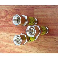 乙炔回火器丨回火防止器丨气体回火防止器