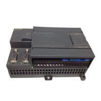 西门子CPU224XPCN控制器|CPU224XPcn接线图