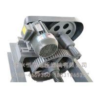 板框压滤机|小型压滤机450型|6平方|厂家直销|欢迎选购