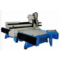 深圳数控裁板机,夹板开料机,木工开料机,沙发木板开料机