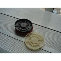 直接生产厂家供应防水板热熔垫片