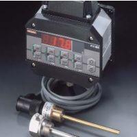 HDA 4445-B-250-031(160bar)【德国采购】
