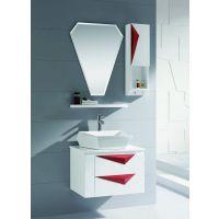 高档浴室柜厂家批发代理,款式新颖