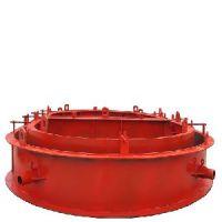 出售水泥化粪池模具,抢手的水泥化粪池模具嘉隆建材机械配件厂供应