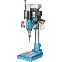 气动钻床、自动钻、台钻、自动钻孔机、数控钻床、多孔钻、钻孔机