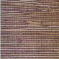 纯天然环保绿色植物纤维草编壁纸 简洁大方中式装修风格16800