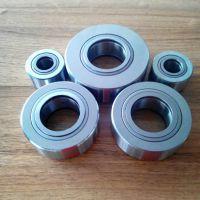 厂家一手货源NUTR1542/NUTD1542支撑滚轮滚针轴承 SBJ