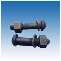 【螺栓】、高强度钢结构螺栓、销量领先品牌、恒东紧固件