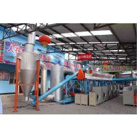 供应无烟高效木炭机 木炭机生产厂家