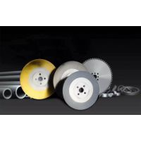 广东佛山供应焊管厂专用切割机锯片 圆锯片 磨砂片 切管机锯片(275*1.2)
