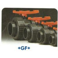 GF 浮子流量计报价、远通工业设备(图)、 GF 浮子流量计批发