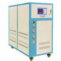 供西藏冷水机和拉萨水式冷水机公司