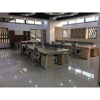 嘉定安亭厂房装修设计丨状效果图丨纪王办公室装修设计公司丨