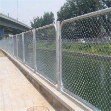 锌钢护栏网【精品推荐】家庭用护栏网 外墙围栏网保证质量