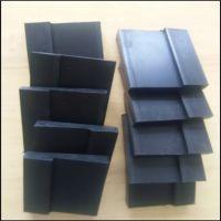 厂家直销 橡胶制品 橡胶异性加工