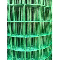 常年批发双边丝护栏网 箭腾荷兰网 绿色养殖围栏网 铁丝围网种植防护