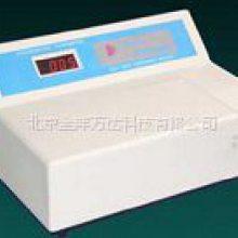 光电式浑浊度仪价格 GDS-3B