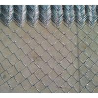 边坡绿化铁丝网&德保县边坡绿化铁丝网价格&边坡绿化铁丝网厂家