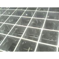 钢格板|镀锌钢格板|郑州镀锌钢格板|河南郑州镀锌钢格板|热镀锌钢格栅板