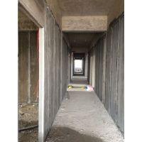 湖南轻质板厂家 轻质隔墙板专业生产安装
