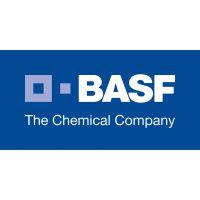 代理巴斯夫BASF长期供应耐磨TPU S95A用于软管、生活消费品TPU