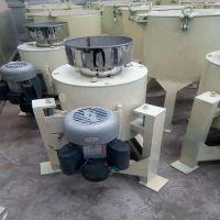 菜籽油滤油机攀奇牌 离心式滤油机厂家直供 多功能榨油滤油机