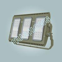 宝临电器 HRT93防爆高效节能LED泛光灯