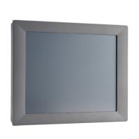 TPC1924(19寸无风扇嵌入式触摸工业平板电脑)