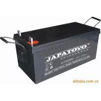 全新东洋蓄电池6-GFM-200东洋12V200AH铅酸免维护UPS阀控式蓄电池