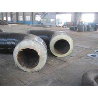 洪浩管道(在线咨询),蒸汽保温管,高温蒸汽保温管