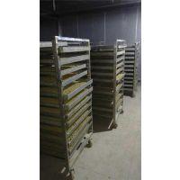 玉溪松花粉烘干|福瑞斯永淦(图)|新型节能松花粉烘干机