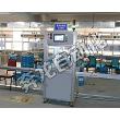 奔龙自动化厂家直销CQB7L-40漏电断路器自动铆接设备