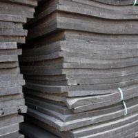 榆林低发泡聚乙烯闭孔泡沫板供应价格