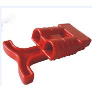纳百川 ANEN 50A洗地机充电插头、轮椅控制器插头、锂电池接头