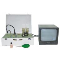 MOD-5C 微机密立根油滴仪 型号:MOD-5D